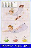 Peter Pan-page-26-jpg