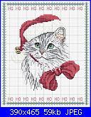 cerco schema originale babbo/ gattino-babbo-gattino-jpg
