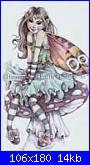 schema fatina-rag_doll_fairy_00-jpg