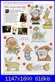 miniature Natale-miniature-natale-1-jpg