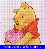 i miei schemi per voi-winnie-pooh-jpg