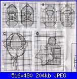 schemi pannello portatutto-pannello-jpg