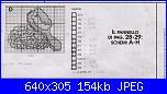 schemi pannello portatutto-pannello1-jpg