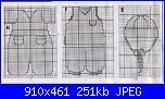 schemi pannello portatutto-pannello2-jpg