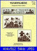 schema Imaginating 1778-Thankfulness-thankfulness-jpg