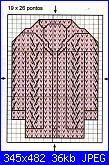 cerco schema cappottino per set asilo-cappottino-jpg