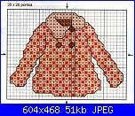 cerco schema cappottino per set asilo-cappottino-1-jpg