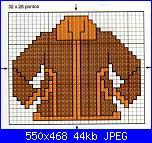 cerco schema cappottino per set asilo-roupas-3-jpg