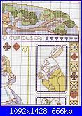 schemi di alice nel paese delle meraviglie-alice-4-jpg
