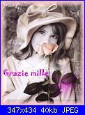 Ragazzina con rosa - Guardate se vi piace !!!-f_grazie20milm_cc3b5a9-jpg