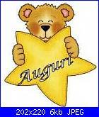 buongiorno-orsetto-con-stella-jpg
