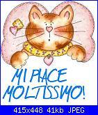 Ragazzina con rosa - Guardate se vi piace !!!-gatto-angelo-mi-piace-moltissimo-jpg