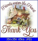 schema Imaginating 1778-Thankfulness-1825874fmwvyhwrep-jpg