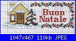 richiesta schema buon natale, buone feste-cci00040%5B1%5D-jpg