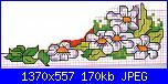 nuvola per orsetti-img354-jpg