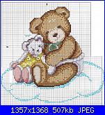 nuvola per orsetti-baby_is_love_9-jpg