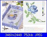 rose azzurre-8-9-jpg