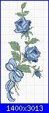 rose azzurre-rico-rosa-blu-02-jpg
