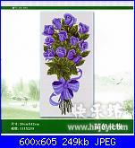 rose azzurre-blue-rose-bouquet-flowers-jpg