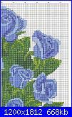 rose azzurre-blue-rose-bouquet-flowers-2-jpg