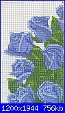 rose azzurre-blue-rose-bouquet-flowers-1-jpg