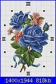 rose azzurre-biue-rose-jpg
