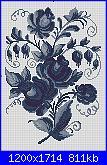 rose azzurre-zr_cs043_gjel_roses-jpg