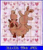 schemi copertina alessia-quadrato-1-jpg