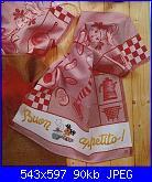 """legenda colori asciugapiatto """"Buon appetito""""-buon-appetito-1-jpg"""