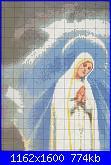 Madonna di Lourdes-13-4-jpg