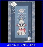 Waxing Moon - #115- winter stack-200612201353126-jpg