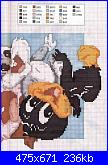 I Looney Tunes per  bimba-looni-2-jpg