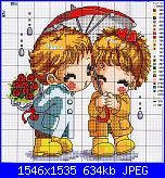 romanticismo e amore-chuva1-jpg