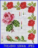 Rose Rosse-rose-rosse-jpg