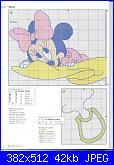 Minnie-baby più nitida?-minny-15-jpg
