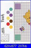 Schema Winnie più chiaro?-pooh-snuggle-ups-pg-03-jpg