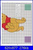 Schema Winnie più chiaro?-pooh-snuggle-ups-pg-04-jpg