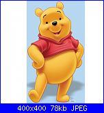 Winnie the Pooh e Pimpi baby-winnie-jpg