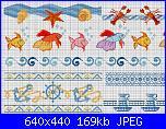 PER ROSSY...schemi marini e bagno-mare-jpg