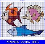 PER ROSSY...schemi marini e bagno-pesci-1-jpg