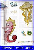 PER ROSSY...schemi marini e bagno-09b-jpg