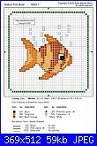 PER ROSSY...schemi marini e bagno-ems__mot%2520inf%2520%252819%2529-jpg
