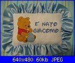emergenza fiocco nascita-img_5746-jpg