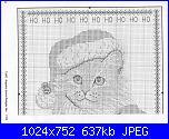 cerco schema originale babbo/ gattino-23-jpg