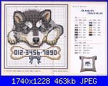 schemino modello husky-39408d37b7b9-jpg