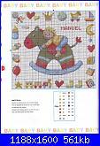 Cavallo a dondolo-2005090120292346827-jpg