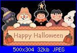 Dolcetto o scherzetto?-halloween-14-_gif-jpg