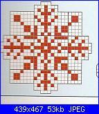 Schema Fiocco di neve-scansione0018-jpg