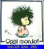 Mafalda - Mi aiutate?-150103%5B1%5D-jpg