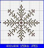 Schema Fiocco di neve-snowflakepattern11-jpg